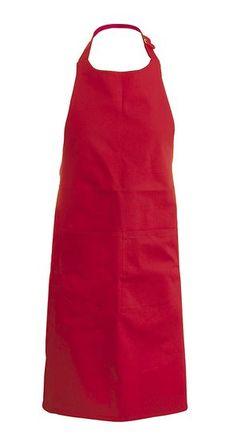 K885 Red
