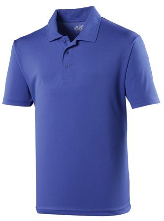 JC040 Royall Blue