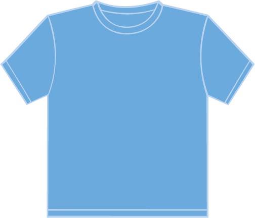 SC221 Azur Blue