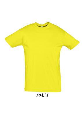 Sols Regent Lemon