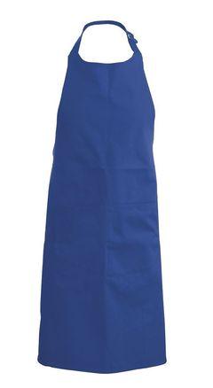 K885 Royal Blue