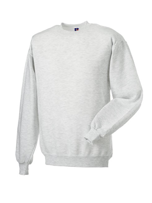 Russell Set-in Sleeve Sweatshirt RU262M Birch