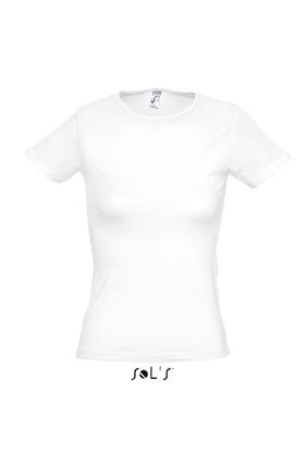 Sols Miami White