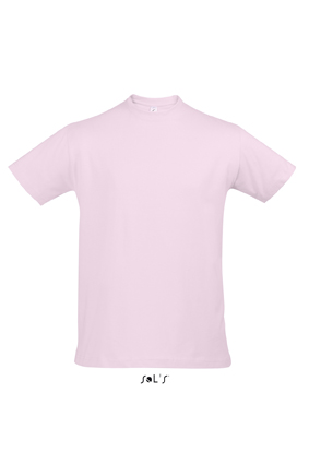 Sols Imperial Medium Pink