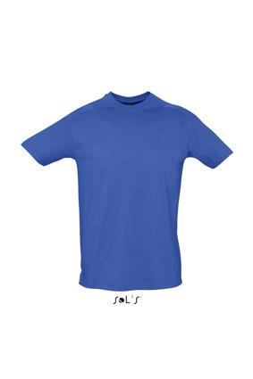 Sols Mega Pro Royal Blue