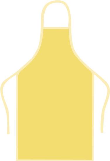 PR150 Lemon