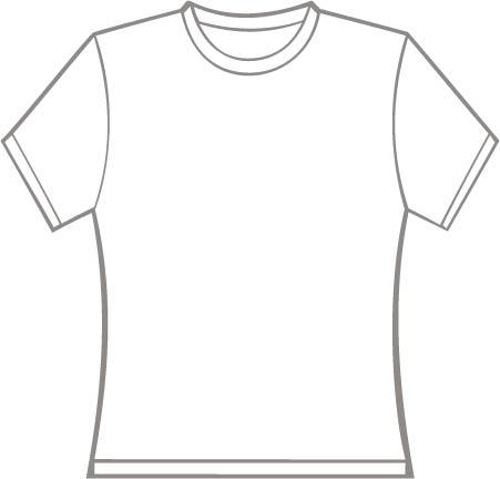 SC61046 White