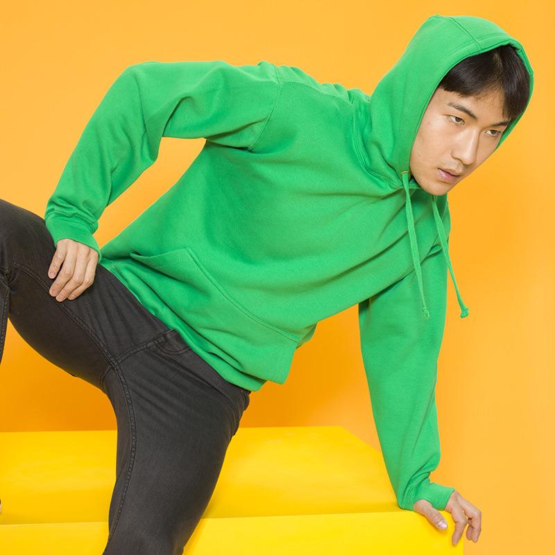 AWDis Hoods Street hoodie foto