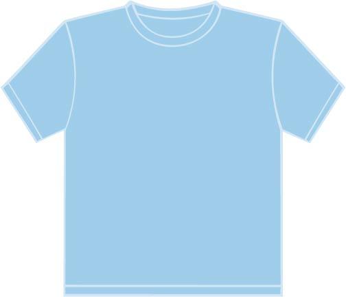 GI2000 Carolina Blue