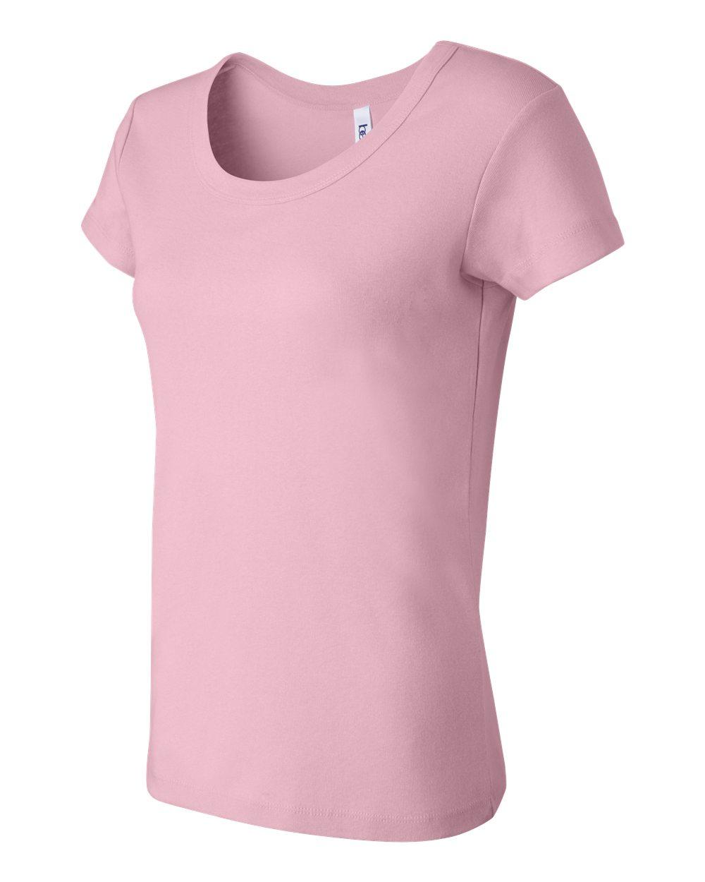 Bella 1003 Pink