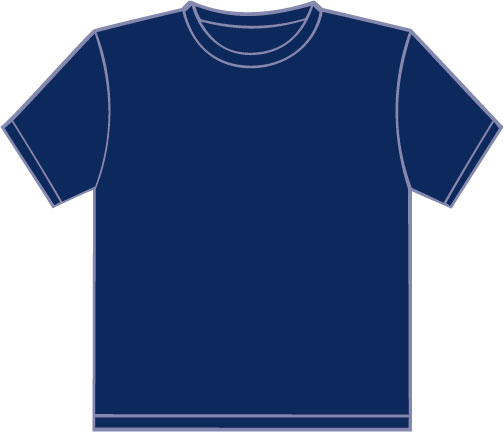 STE 2000 Midnight Blue