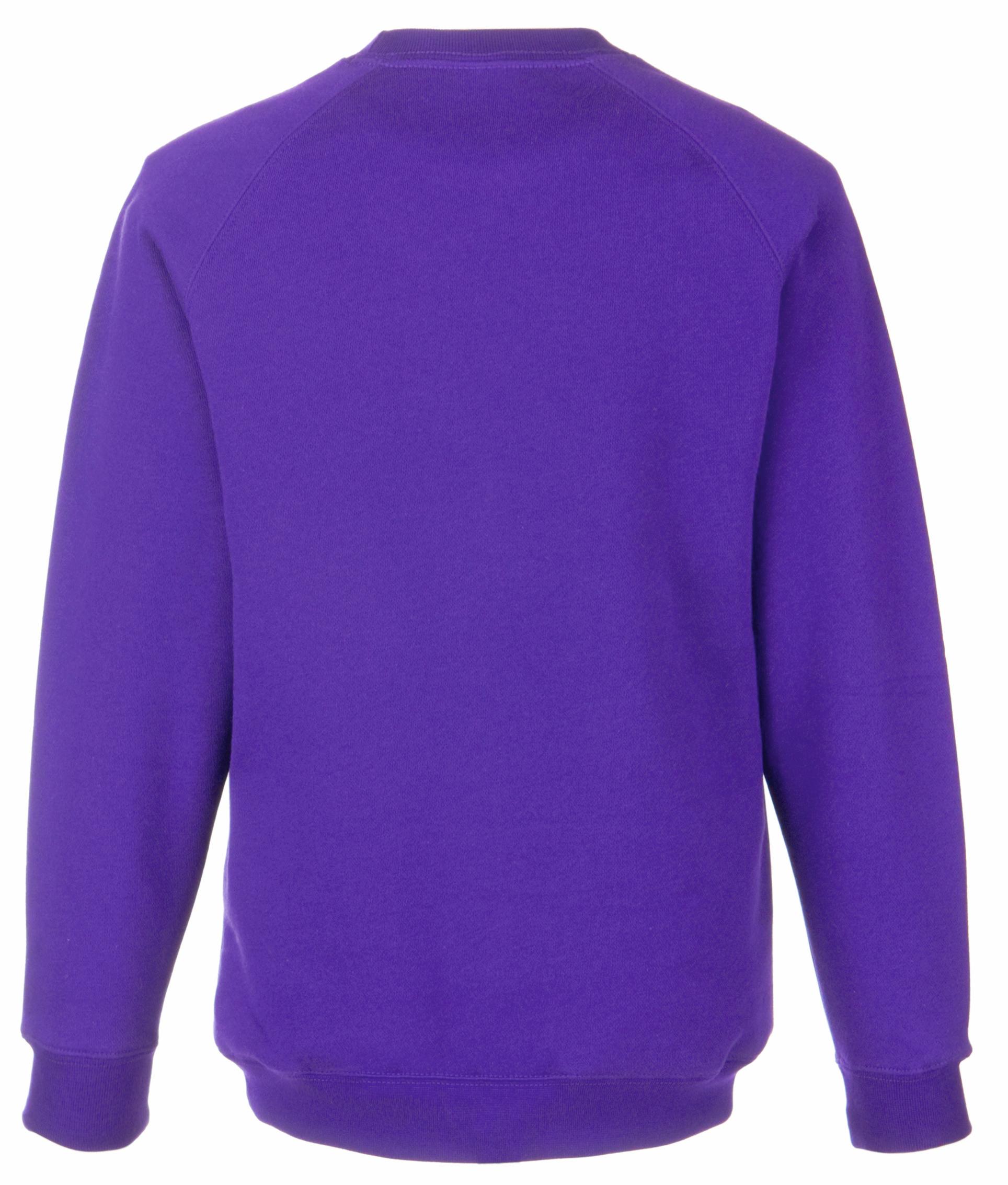 FotL 620390 Purple