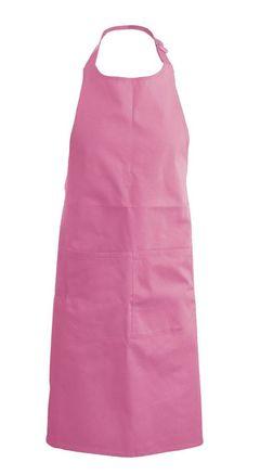 K885 Dark Pink
