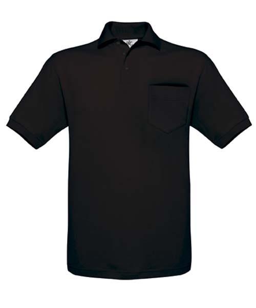 CGSAFP Black