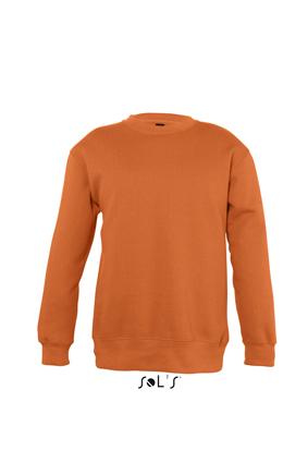 Sols kinder sweatshirt New Supreme