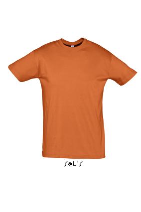 Sols Unisex T-shirt Regent