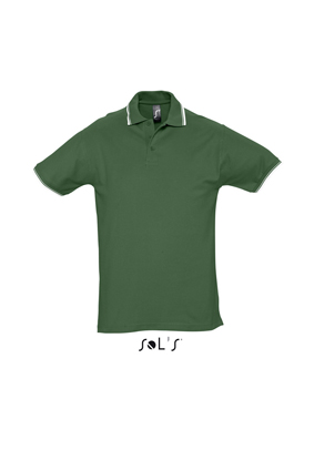 Sols Practice Golf Green - White