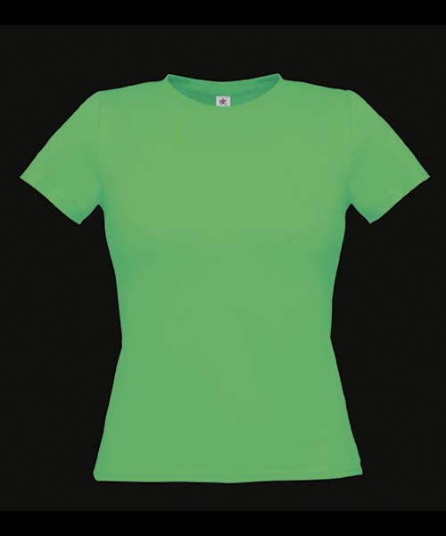 TW251 Ultra Green