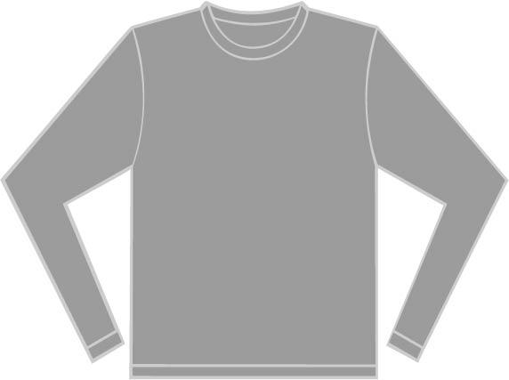 GI2400 Sport Grey