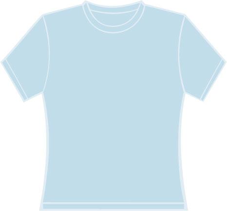 GI6400L Light Blue