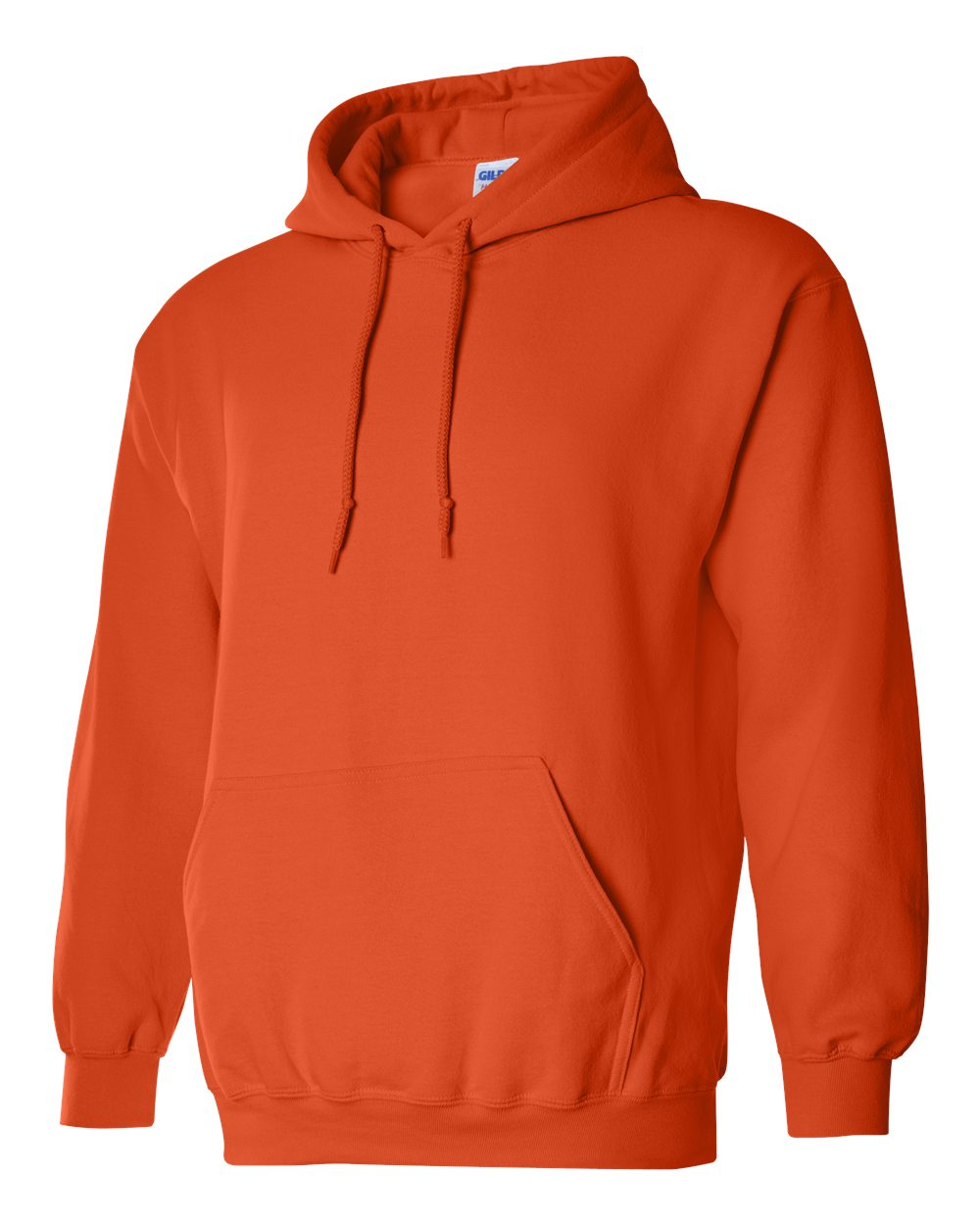 GI18500 Orange