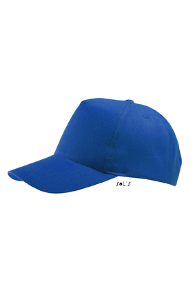 Sols Buzz Royal Blue