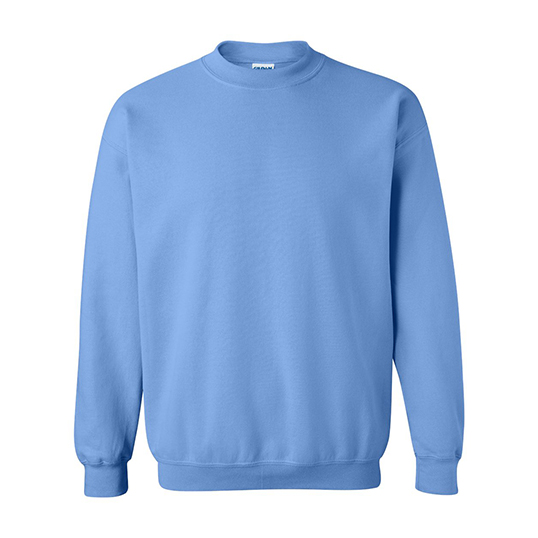 Gildan Heavy Blend Crewneck Sweater