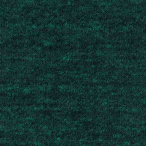 BE8435 Emerald Heather